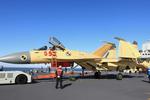 Nếu Trung Quốc cung cấp ô hạt nhân cho Ukraine sẽ khiến Nga nổi giận