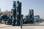 Thổ Nhĩ Kỳ chưa quyết định mua tên lửa của bất cứ nước nào kể cả TQ