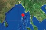TQ xây dựng công trình quân sự ở Myanmar, cách Ấn Độ chỉ 20 km