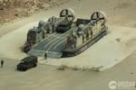 Trung Quốc lo ngại khi Nhật chuẩn bị thành lập Thủy quân lục chiến