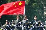 """""""Trung Quốc vĩnh viễn sẽ không thể thay Mỹ trở thành bá chủ toàn cầu"""""""