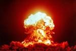 Báo TQ: Nhật dự trữ hơn 300 kg plutonium lớp vũ khí, 1g diệt vạn người