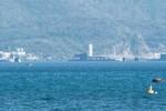 Trung Quốc triển khai cả 3 tàu ngầm 094 và 1 tàu ngầm 093 ở Tam Á?