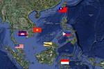 """""""Trung Quốc chắc chắn sẽ lập Khu nhận biết phòng không Biển Đông"""""""
