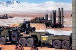Vấn đề Crimea, Ucraine: Nga sẽ dùng châu Á, Trung Quốc để báo thù Mỹ?