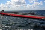 Nga sẽ tăng cường chế tạo tàu ngầm, tuần tra toàn cầu