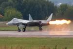 Nga cố tiếp thị Su-35S cho Trung Quốc để bán T-50 cho Việt Nam, Ấn Độ?