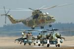 Nga có chịu nổi nếu không còn lệ thuộc công nghiệp quân sự Ukraine?