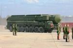 Nga sẽ phải sử dụng vũ khí hạt nhân nếu đụng độ với NATO?