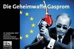 Ukraine được IMF tiếp máu 17 tỷ USD: Sẽ không hề dễ dàng
