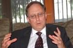 """Phó Tổng thư ký liên minh NATO: """"NATO coi Nga là kẻ thù"""""""