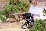 Trung Quốc đang cố thúc đẩy xuất khẩu vũ khí ở Đông Nam Á