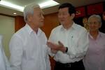 Báo Đài Loan: Không loại trừ Việt Nam kiện TQ ra trọng tài quốc tế