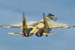 Trung Quốc có mua được Su-35 trong chuyến thăm Bắc Kinh của Putin?