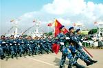 """TQ tức tối, """"tuyệt vọng"""" khi thấy Nhật siết chặt quan hệ với Việt Nam"""