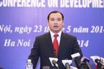Báo Nhật: Việt Nam công bố tư liệu về chủ quyền Hoàng Sa, Trường Sa