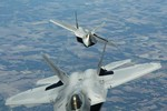 Tại sao Nhật Bản phải đẩy nhanh phát triển máy bay thế hệ 5?
