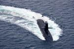 Australia thích thú tính năng gì của tàu ngầm Nhật Bản?