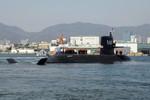 Trung Quốc lo lắng vì Nhật Bản có thể xuất khẩu vũ khí quy mô lớn