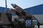 Thủ tướng Ấn Độ: Giá tên lửa Ấn Độ chỉ bằng 1/4 Trung Quốc
