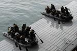 """""""Nhật Bản đủ sức đối phó với đội quân yếu tinh thần Trung Quốc"""""""
