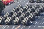 Đô đốc Mỹ đặt vấn đề nếu xảy ra chiến sự gần Trung Quốc