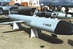 Nga có thể rút khỏi Hiệp ước tên lửa tầm trung Mỹ-Nga