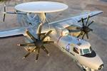 Nhật Bản năm 2015 sẽ mua hàng loạt máy bay chiến đấu F-35?