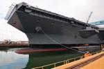 """Hải quân Mỹ công bố """"Kế hoạch thực hiện Tham mưu trưởng"""" mới"""