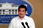 """Philippines: Đối thoại song phương sẽ bị Trung Quốc """"nuốt chửng"""""""