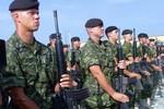 Nga thực sự có khả năng đánh chiếm Kiev trong 2 tuần?