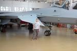 Mỹ tận dụng cơ hội chào bán F-35 khi Ấn Độ không hài lòng với Nga