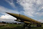 Quân đội Nga sẽ xây dựng hệ thống tấn công nhanh toàn cầu?