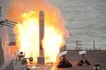 Nhật sẽ mua vũ khí tấn công từ Mỹ, có thể triển khai tên lửa Tomahawk
