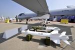 Báo Nhật Bản suy đoán TQ sử dụng UAV cho chiến tranh đảo Senkaku