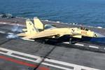 Báo Mỹ: TQ liên tiếp gặp vấn đề trong phát triển động cơ phản lực