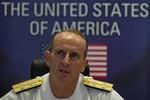Mỹ muốn tăng cường theo dõi lực lượng hạt nhân Trung Quốc