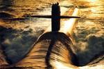 Trần Hổ: Tàu ngầm hạt nhân Mỹ uy hiếp Trung Quốc ở Biển Đông