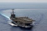 Báo Thái Lan: Mỹ mới là kẻ thù lớn nhất của Trung Quốc ở Biển Đông