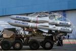 """Hoàn Cầu: """"Ấn Độ múa tăng-gô với TQ, bán vũ khí cho Việt Nam"""""""