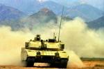 Trung Quốc sẽ bán xe tăng VT4 cho châu Phi, thấp hơn M1 Mỹ 3 triệu USD