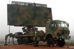 Trung Quốc bán radar tiên tiến cho Indonesia khi mâu thuẫn ở Biển Đông