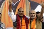 Ấn Độ xây mới 54 trạm gác, không thèm để ý đến Trung Quốc phản đối