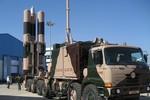 """Báo TQ đe dọa Ấn Độ """"sẽ chịu hậu quả"""" nếu bán tên lửa cho Việt Nam"""