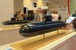 Báo Nga: Bangladesh muốn mua tàu ngầm Nga, tránh lệ thuộc Trung Quốc