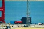 Kế hoạch tàu ngầm của TQ: Đáp trả cả Mỹ và láng giềng