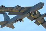 Mỹ muốn chế tạo tàu sân bay trên không phóng UAV chiến đấu