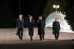 Quan chức Nga: Chiến tranh Trung-Mỹ chỉ còn là vấn đề thời gian