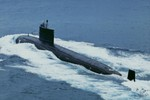 Ấn Độ đẩy nhanh hiện đại hóa hải quân do lo ngại tàu ngầm Trung Quốc