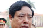 """""""Việt Nam sắp ra sách trắng QP, tập trung phát triển không-hải quân"""""""